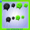 Ntc Thermistor für Limiting Power Supply Ballast CFL (16D-20)