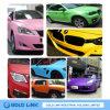 Autoadesivo dell'automobile per il cambiamento di colore (CM001)