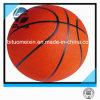 Baloncesto promocional/baloncesto laminado PVC de goma del entrenamiento del baloncesto/mejor del baloncesto de la venta