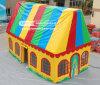 Tente hermétique CH-Iw130102 d'amusement d'acclamation