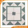azulejo de suelo de la cocina 3D de 200*200m m