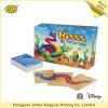 교육 게임 유명한 Hisss (JHXY-EG0002)