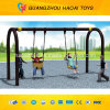 Heißes Sales Children Swings für Amusement Park (HAT-13)