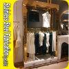 304 스테인리스 옷 진열대를 입히는 PVD 색깔