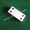 O CNC do alumínio do OEM feito à máquina parte a peça sobresselente Vst-0945 da peça de precisão da peça de automóvel