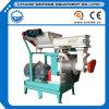 2-3t/H Biomass Wood Sawdust Ring Die Pellet Mill Pellet Production Line