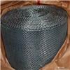 Fabbrica di Bocn Cina che vende maglia quadrata galvanizzata