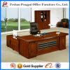 Tabla de madera comercial de la oficina del MDF Structurer de los muebles
