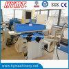 De SGA3060AHD máquina pulidora del metal hidráulico auto por completo