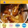 Het Poeder van de Soep van de Kip van de Kruiden van het Voedsel van Halal, het Poeder van het Kruiden van de Kip