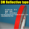 Очень Popular Red 3m Reflective Tape