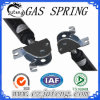 Controllable Gas Spring Brackets с Handset