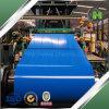 Construction Applied를 위한 JIS G3312 Standard Prime Quality PPGI Galvanized Steel Coil