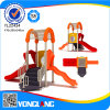 Kleine Playground met Slide voor Kids