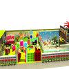 جديد تصميم مطيعة قصر روضة الأطفال ملعب داخليّة