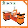 Розничный электрический нержавеющий счетчик наличных дег (JS-CC03)