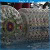 Taille remplie d'eau 2.0*2.1*1.8m PVC1.0mm de rouleau de pelouse