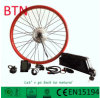 48V 750W Battery Operated Motor Green Power E-Bike Kits