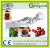 날짜 Jam Production Line 또는 Making Machine