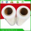 LLDPE 깔판 포장을%s 물자 뻗기 포장 필름