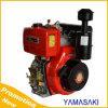 Tc190f escogen el motor diesel ligero del cilindro