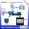 Bst-1650A Wall Switch und Socket Plastic Moulding Machine