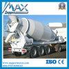 Sinotruk HOWO 8X4 12m3 Self Loading Concrete Mixer Truck für Sale