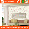 Guangzhou Supplier Wall Paper con OEM Service