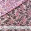 Jacquard Stretch Lace Fabric em Rolls (M1003)