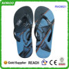 Pistoni di gomma della Cina di stampa comoda di modo (RW28521A)