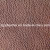 La couleur Two-Tone gravent le cuir en refief d'unité centrale de meubles (QDL-512119)