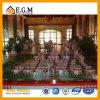 Модель недвижимости ABS высокого качества/архитектурноакустическая модель делая/коммерчески модели здания/весь вид изготовления знаков/модели дома