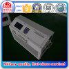 125V 300A Banque de charge résistive pour la décharge de la batterie au plomb