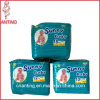 Super Care OEM Disposable Quick Dry and Soft Surface Baby Diaper
