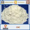음식 급료 나트륨 Carboxymethyl 셀루로스 CMC/Cm
