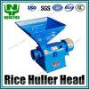 Riz de qualité d'usine traitant le composant bon marché de rectifieuse de blé de pièce principale de rizerie pour la machine 6NF-2.2-6# de rizerie