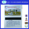 12mm Wide Normal Magnetic Stripe Card