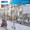 Füllmaschine-/Trinkwasser-Abfüllanlage des Wasser-3L/5L/10L