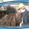 Sch 40 ASTM ein Stahlzaun-Rohr 53 Grado-B