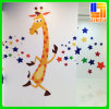 Removable Cartoon Wall Sticker Display Decals