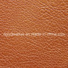 Solvent Free Artificial Leather Qdl-50256
