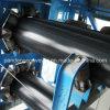 Nastro trasportatore di effetto/nastro trasportatore della tela di canapa/nastro trasportatore del fabbricato