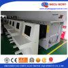 Hotel X-Strahl Baggage Scanner, Xray Machine Factory mit Medium Tunnel Size