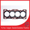 Cylinder Gasket/Gasket Set/Steam Cylinder Shim Block Ig097 Auto Parts