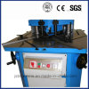 Гидровлический переменный автомат для резки угла для слабой стали (QX28Y-4X200 QX28-6X200)