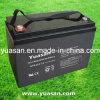 Перезаряжаемые 12V110ah Gel Sealed Lead Acid Battery--Npg110-12