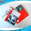 Impresión Softcover del libro de la impresión del librete de la impresión del libro [precio barato de Highquality+]