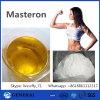 Proponiato grezzo/Masteron di Drostanolone della polvere degli steroidi di purezza di 99%