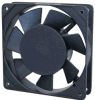 Sj1225ha1bat WS-Kühlventilator-axiales Gebläse Gleichstrom-Gebläse 110/220 (V)