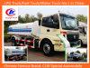 6 Wheels Foton Water Spray Truck Water Sprinkler Truck